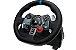 Volante Gamer Driving Force G920 Logitech - Imagem 3