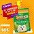 Ração úmida Premium Dog Chow Sachê Frango e Arroz Adulto Raças Mini e Pequenas 100g - Imagem 1