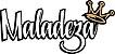 ADESIVO MALADEZA - Imagem 1