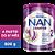 LEITE NAN 2 COMFOR 800G - Imagem 1