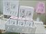 Kit Higiene Tremembaby - Imagem 1