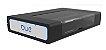 Due 960 - Máquina de Corte e Marcação a Laser - 90x60 - 80W - Imagem 1