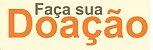 5 - Fundo para Patrocínio Escola Online  - caso queira doar + que R$ 50,00 Basta aumentar a quantidade de unidades de doação - valores menores podem ser feitos por depósito Bradesco Agência 7031 Conta Corrente  9344-0 - Cpf 010095117-18 - Marcelo Moraes   - Imagem 2