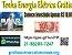 1 -Inscrição  Primeira Fase.: Consultoria  e Suporte + Livro em PDF + Curso + Treinamento  Online     - Como se tornar um Franqueado do Tenha Energia Elétrica Grátis  e  Saiba Como Receber R$ 5000 em 30 dias  - Imagem 3