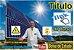 1 - Link Desconto de R$ 1.160,00 por R$ 297 Geração de Energia Solar 1 , Eletrônica 123 + Backup de Energia 1  cada Link uma vaga WordPress -  Bolsa descontos - Imagem 10