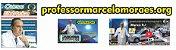 4 - Chamado com Hora Técnica PRESENCIAL: Consultoria, Aulas, Visitas, Palestras, Reuniões... com Professor Marcelo Moraes do Youtube. - Imagem 3