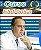 4 - Chamado com Hora Técnica PRESENCIAL: Consultoria, Aulas, Visitas, Palestras, Reuniões... com Professor Marcelo Moraes do Youtube. - Imagem 4