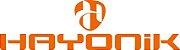 Item 11 - Inversor Hayonik Senoidal Pura 1000 w - Cód.: 48453 - Imagem 3