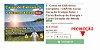 1 - Curso de Eletrônica Completo - + BONUS Curso Geração Energia Solar +  Curso Backup de Energia   - Imagem 2
