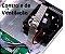 Item 7- Controlador solar 60A MPPT para 12 V 24 V 36 V 48 VDC MakeSkyBlue Qualidade - Imagem 5