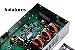 Item 7- Controlador solar 60A MPPT para 12 V 24 V 36 V 48 VDC MakeSkyBlue Qualidade - Imagem 4