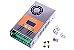 Item 7- Controlador solar 60A MPPT para 12 V 24 V 36 V 48 VDC MakeSkyBlue Qualidade - Imagem 2