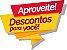 Ações Multímetro Analógico Personalizado- 1 Cota deste Produtos  Professormarcelomoraes.com.br - Imagem 2