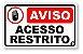 Inscrição para Administrador de Grupo do site professormarcelomoraes.com.br - Imagem 3