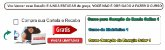 1 - Cartela App 2 - Consultoria  + Livro em PDF + Treinamento Online ou Presencial para Geração de Renda - Versão 1 - Curso de Eletônica 1 + Curso geração de Energia Solar 1  - Imagem 4