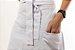 Avental 3 bolsos (Jeans) - Imagem 3