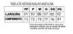Agasalho Canguru - Moletinho - Imagem 3