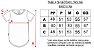 T-shirt Longline - Imagem 2