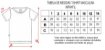 T-shirt With Details Kids - Imagem 3