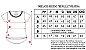 T-shirt  Mullet - Imagem 3