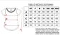 T-shirt  Longline Feminina - Imagem 3