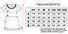 Candy Basic Dress - Imagem 3