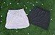 Skirt - Imagem 1