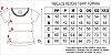 T-shirt  Furadinha - Imagem 5