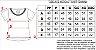 T-shirt Punho - Imagem 2