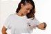 T-shirt Amor - Imagem 2