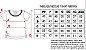 T-shirt Botões - Imagem 3