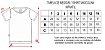 T-shirt Retrato - infantil - Imagem 4
