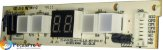 Placa Display Springer Maxiflex Split Hi Wall 12.000Btu/h 42RWQB012515LS - Imagem 1