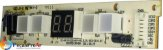 Placa Display Springer Novo Maxiflex 42RWCB07515LS - Imagem 1