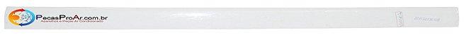 Direcionador De Ar Horizontal Superior Split Springer Maxiflex 42RWQB009515LS - Imagem 1