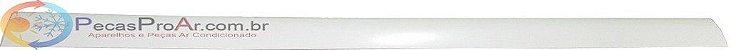 Direcionador De Ar Horizontal Inferior Split Carrier Hi-Wall 42LUCC30C5 - Imagem 1