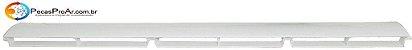 Direcionador De Ar Horizontal Split Komeco Ambient ABS18FCLX - Imagem 1