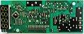 Placa Eletrônica Micro-ondas Midea Liva 30 Litros MTBG41 - Imagem 2