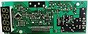 Placa Eletrônica Micro-ondas Midea Liva Branco 30 Litros MTBS41 - Imagem 2