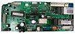 Placa Eletrônica Komeco Cassete 36.000Btu/h KOC36QCG2 - Imagem 1