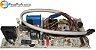 Placa Eletrônica Springer Maxiflex Split Hi Wall 18.000Btus 42MQA018515LS - Imagem 1