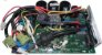 Placa Eletrônica Midea Eco Inverter Split Hi Wall 18.000Btus  38MEQA18M5 - Imagem 1