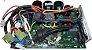 Placa Eletrônica Midea Eco Inverter Split Hi Wall 18.000Btus  MSC18HR - Imagem 1