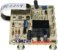 Placa Eletrônica da Condensadora Carrier EcoSplit 15TR 38ESA15446S - Imagem 1