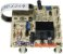 Placa Eletrônica Carrier Self New Generation Módulo Trocador Condensação de ar Remoto 12.5TR 40BZA14446TP - Imagem 1