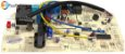 Placa Eletrônica Spriger Admiral Split Hi Wall 18.000Btu/h 42RYQA018515LA - Imagem 1