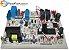 Placa Eletrônica Midea Elite Split Hi Wall 30.000Btu/h CMSE30CR - Imagem 1