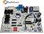 Placa Eletronica Midea Piso Teto 48.000Btu/h MPE48HR V12 - Imagem 1