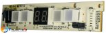 Placa Display Springer Admiral Split Hi Wall 9.000Btu/h 42RYCA009515LA - Imagem 1