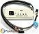 Placa Display Midea Cassete 48.000Btu/h MCE48CR1F - Imagem 1
